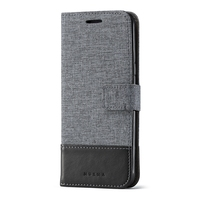 Hot Product Fashion Wallet Mobile Case