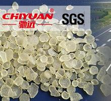 Chemical Industry hydrocarbon resin C5 for hot melt road marking paint