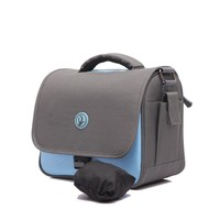 DSLR Camera Bag Sling Waterproof Camera Case Lens Pouch for men and women