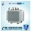 Step Down Indoor Type 800kva 10/0.4kv Distribution Power Transformer
