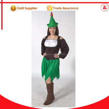 sexy girls christmas dresses sex girls christmas outfits christmas hunter costume elf costume