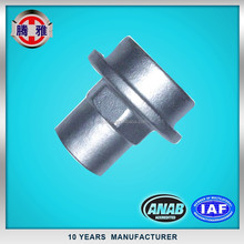 China supplier OEM alloy aluminium/aluminium6061/6082/7075 forging part