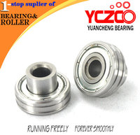 deep groove 626 hot sale good quality low price steel bearing