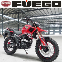 Conversion Street Racing Sports Bike TEKKEN 250 CC Motorcycle