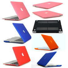 17 hard case for macbook pro