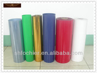 good quality pvc clear plastic rolls for sale