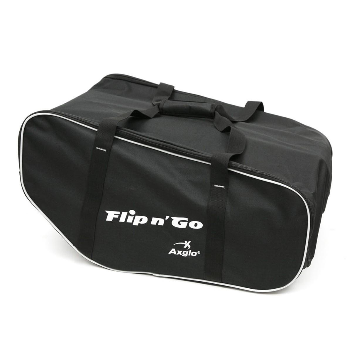 Axglo Flip N' Go Carry Bag