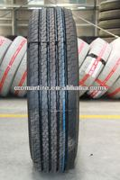 new radial truk tyre manufacturer