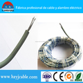 Electric wire prices aluminum wire house wiring electric BLV wire cables electrical wire names