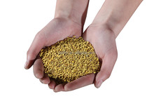 Peffer Natural bee pollen powder for feeding bees