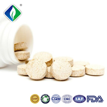 Neurozin Multivitamin Tablets