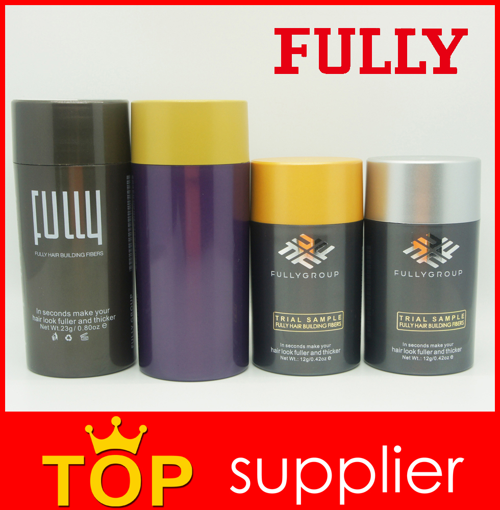 wholesale hair care products suppliers keratin hair powder fiber with factory price