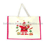 christmas gift bags wholesale india