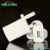 Hot products wholesale for samsung usb travel adapter 5v2.4a USB wall charger with UK Plug