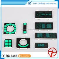OEM China Factory Price For Oven