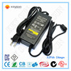 top selling products 2016 UL CE 12V 5A Switching Power Supply 12Volt 5Amp 60Watt AC to DC Power Adapter