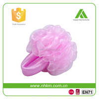 Hot sale bath gel ball for promotion