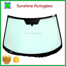 Competitive prices very cheap high grade factory price car front windscreen