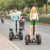 Reliable quality 2 wheel self smart balance CE approved scooter 2000w motor