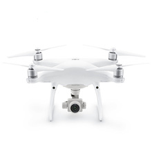 New Original Mini Drone Camera Drone Helicopter DJI Phantom 4 Pro