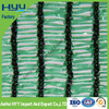 hot sale 50% black sun shade netting with uv garden netting b&q