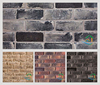 /product-gs/wall-decorative-brick-price-thin-60341622432.html