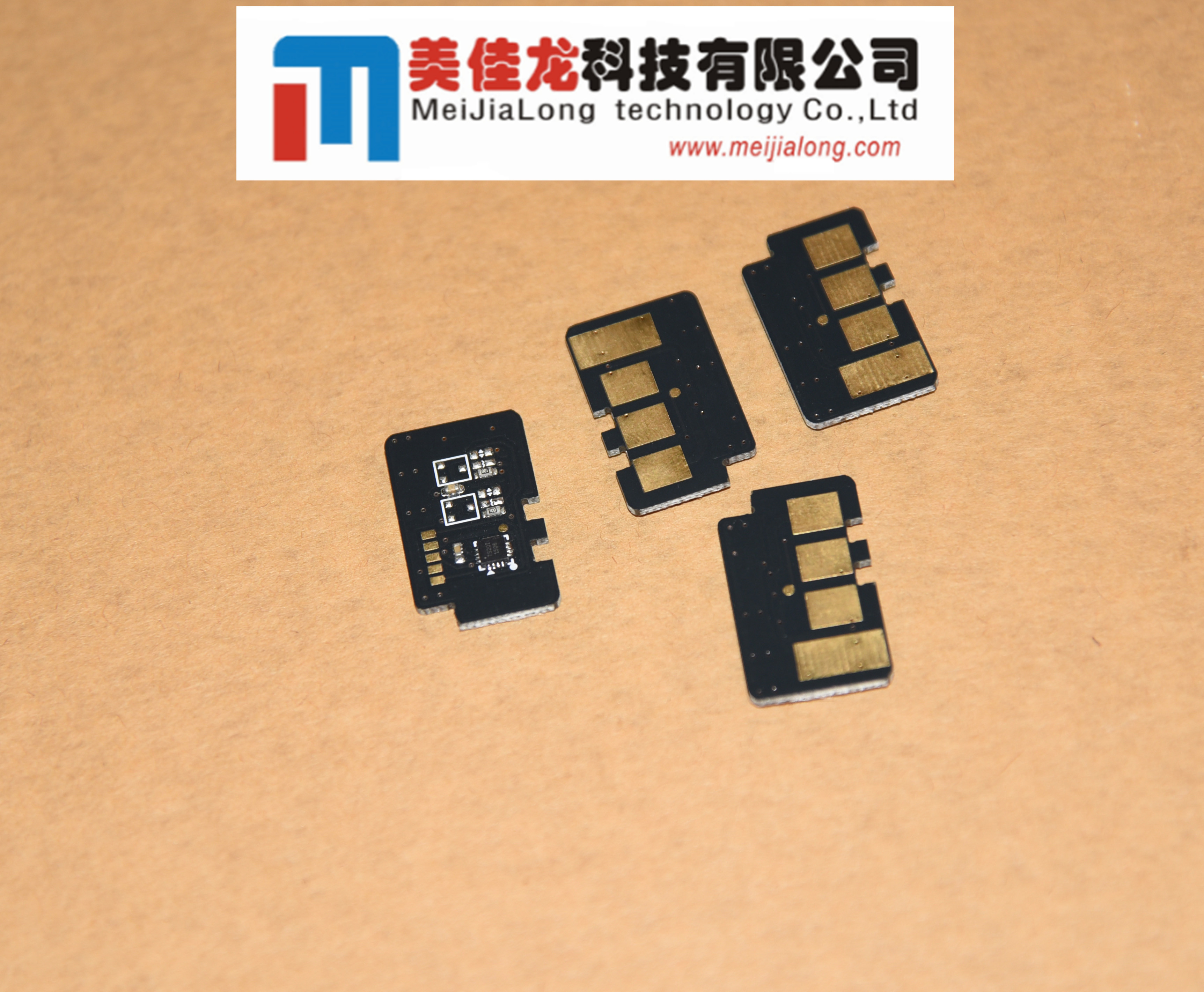 MLT-<strong>D104S</strong> for Samsung ML 1660 1661 1665 1666 1667 1670 1671 1675 1676 1677 1865 1867 SCX 3200 3205 Toner Cartridge Reset <strong>Chip</strong>