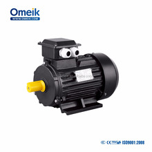 60 kw electric motor 50kw 75kw