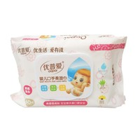 Baby Tender Baby Wipes Cheap Baby