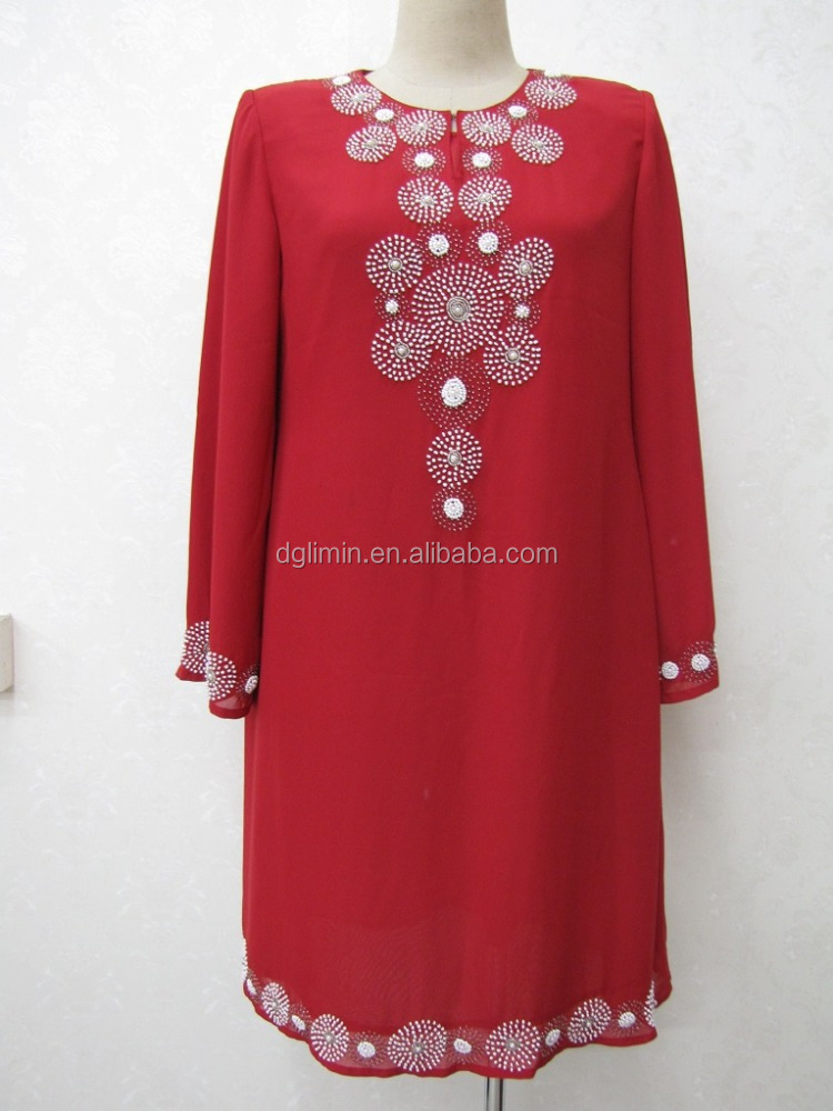 muslim single women in red jacket Mybatua provides muslim wedding dresses for women online at affordable prices buy from the designer collection and get custom fit to your size and length view now.