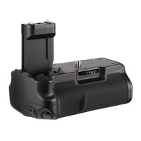 High quality battery holder for Canon 400D 350D XT Xti replace BG-E3