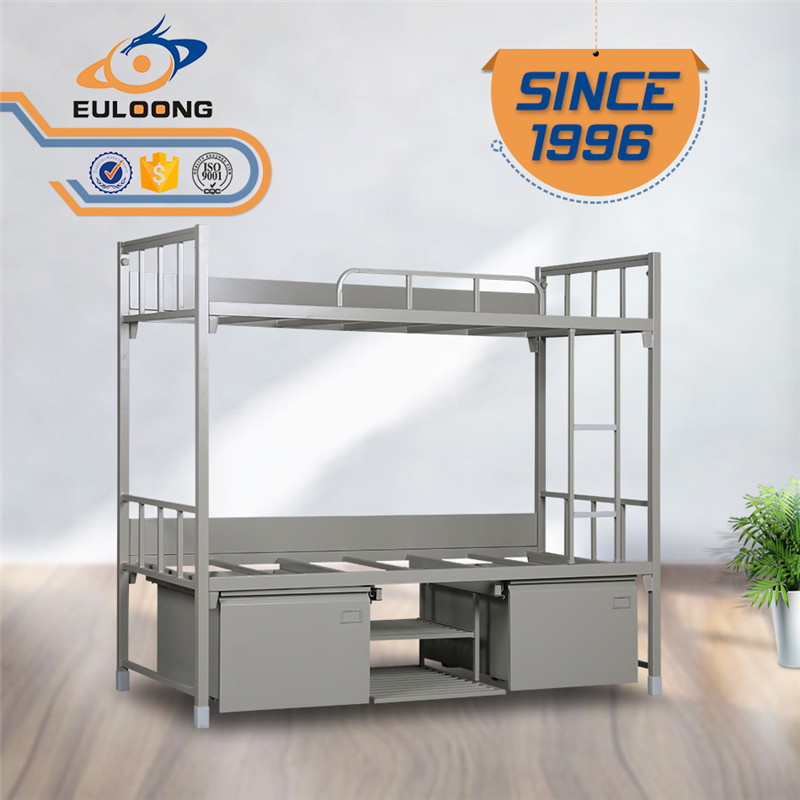With 20 years experienced manufacturer big lots wholesale military metal frame bunk beds