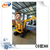 /product-detail/new-coin-operated-kids-ride-machine-children-game-machine-toy-excavator-60308028433.html