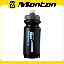 2017 New Arrival!!! water bottle cycling professional custom bicycle water bottle