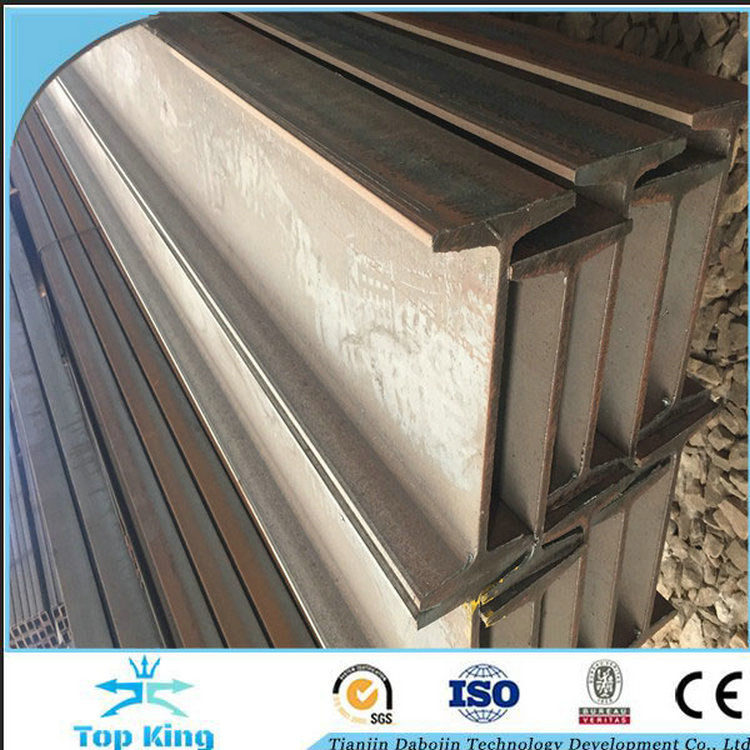 wholesale light weight h beam aluminum formworks for construction