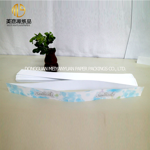 Wholesale OEM cheap luxury hotel supplies shenzhen hotel bathroom supplies amenitier sets