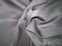 Suitable Fabric forClothing Garment