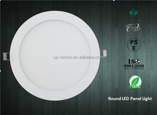 small size led panel light dimmable led panel light led panel light housing