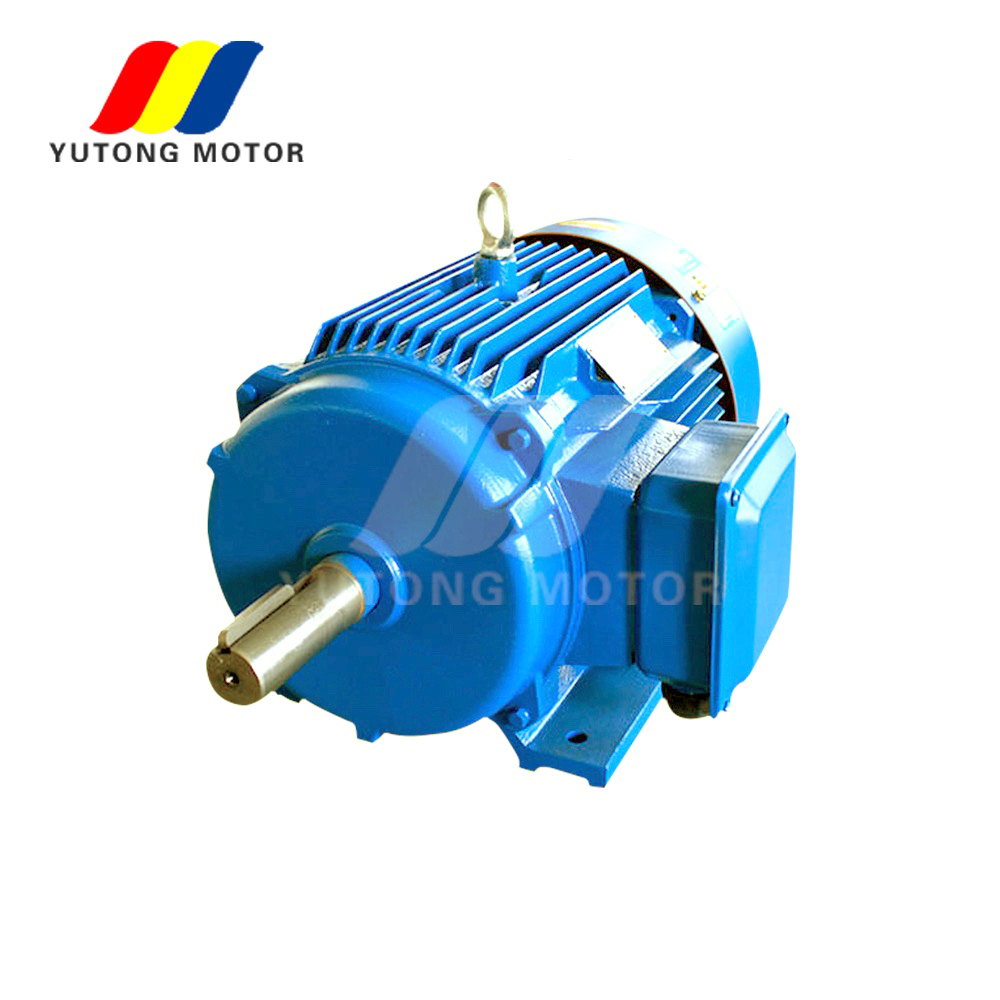rotary electro motors case Breakers: molded case all breakers: molded case 0 abb 84 ch-westinghouse-eaton  motors & gear reducers all motors & gear reducers 0 ac motors 51 dc motors 42 servo motors 127  rotary electro switch series 24 auto | manual.
