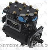 Truck parts Air compressor 1186722 used for Volvo