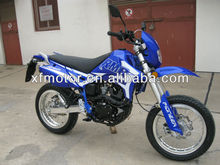 dirt bike 125/200/250cc
