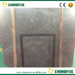 Hot Sale Polished Cost Of Marble Slab