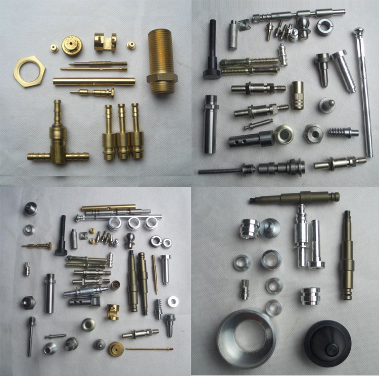 cnc polishing tools cnc machine parts cnc parts