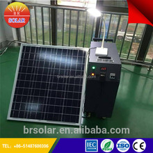 New Design High Quality solar panels prices