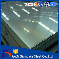 904L 316l stainless steel coil and sheet made in china