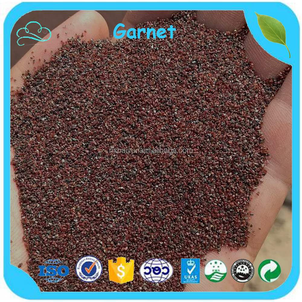 Wholesale Raw Rough Red Rhodolite Natural Garnet Stone