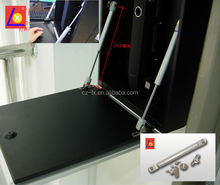 china supplier gas stay for kitchen cupboard lift