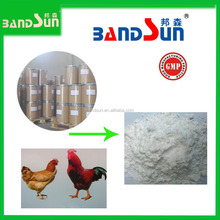 veterinary products veterinary medicine doxycycline for livestock chicken weight gain