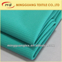 Hot sale polyester viscose beautiful fabric for dresses