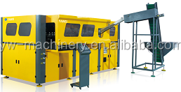 waste plastics recycling machines in india